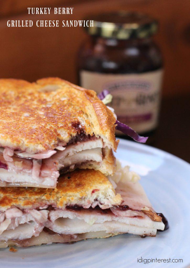 turkey-berry-grilled-cheese-sandwich1