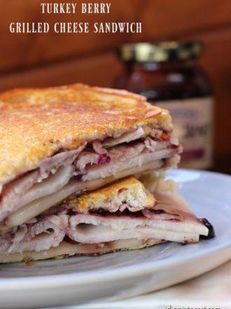turkey-berry-grilled-cheese-sandwich2
