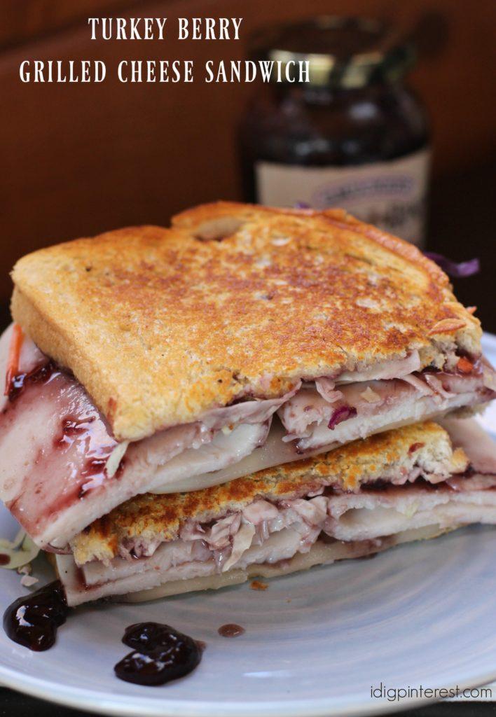 turkey-berry-grilled-cheese-sandwich3
