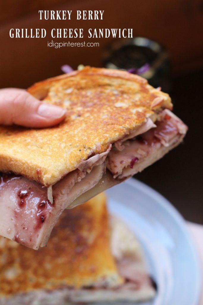 turkey-berry-grilled-cheese-sandwich4