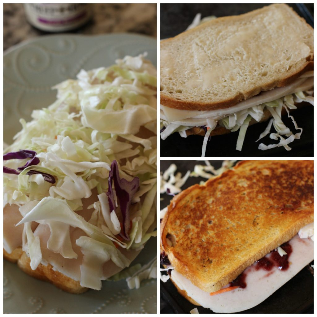 turkey-berry-sandwich-collage2