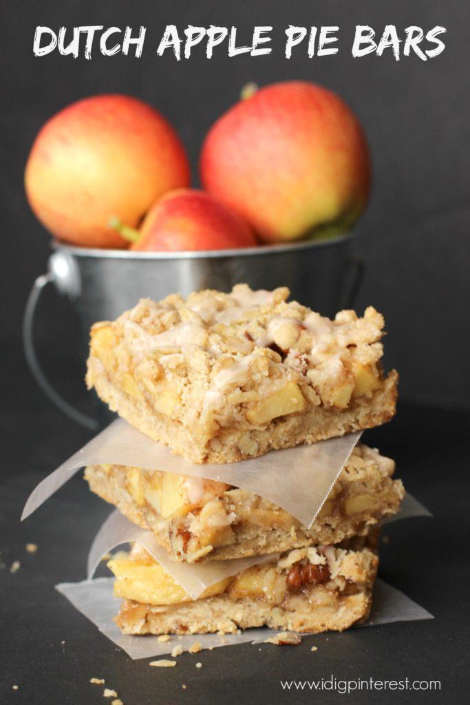 dutch-apple-pie-bars1