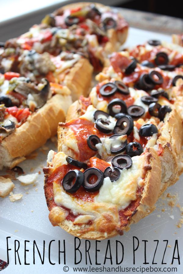 french-bread-pizza-100-copy