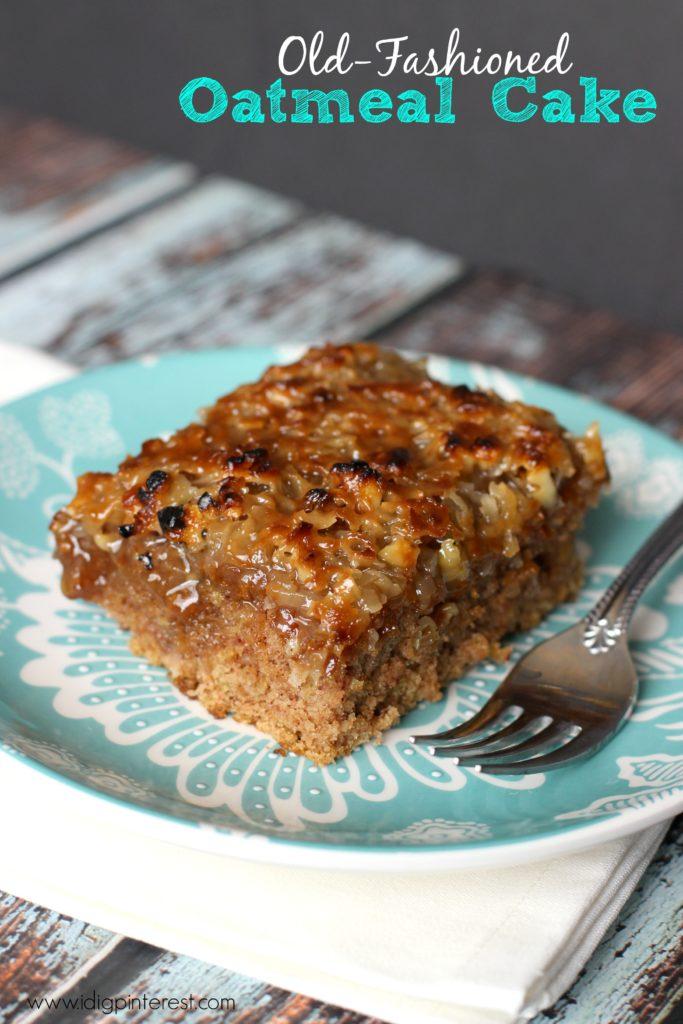 old-fashioned-oatmeal-cake1