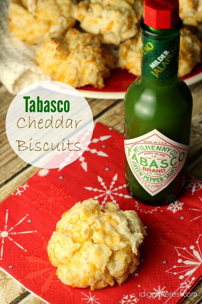 tabasco-cheddar-biscuits3-682x1024
