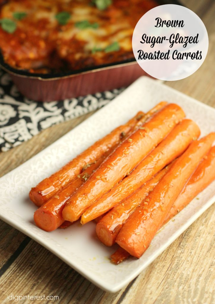 brown-sugar-glazed-roasted-carrots1
