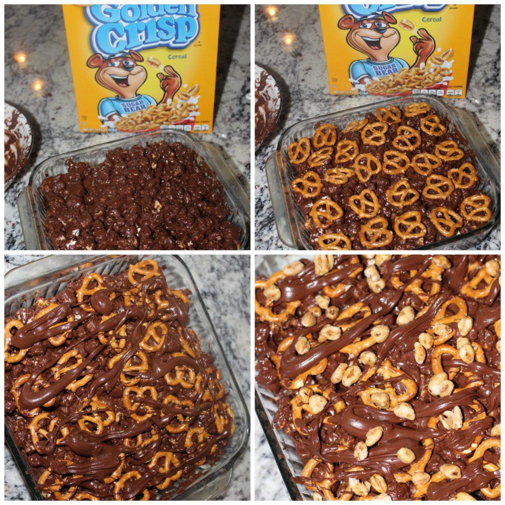 brownies-collage2