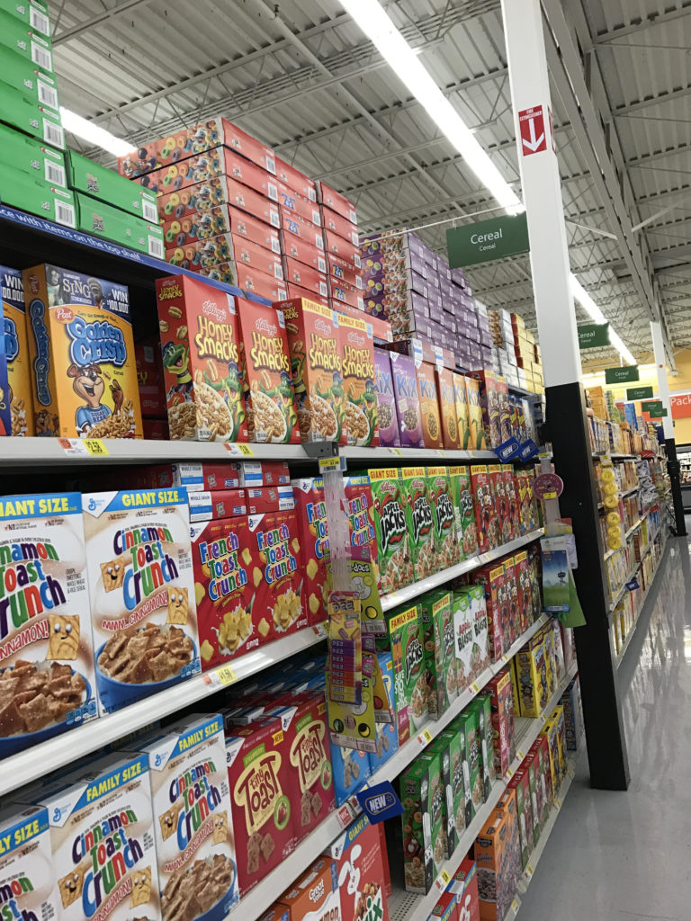cereal-in-store