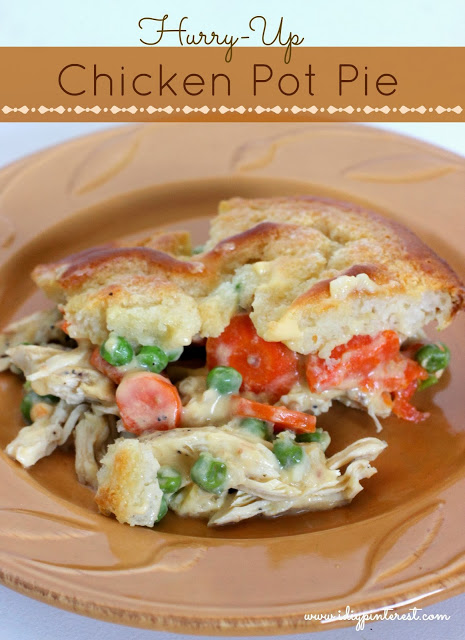 chicken-pot-pie2