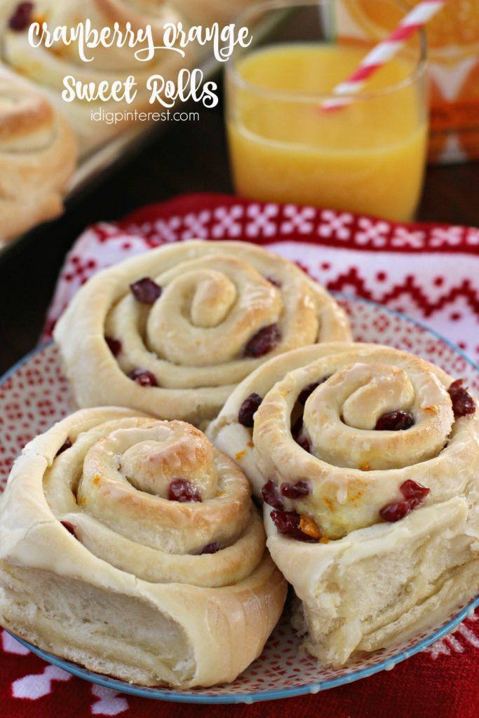 cranberry-orange-sweet-rolls1