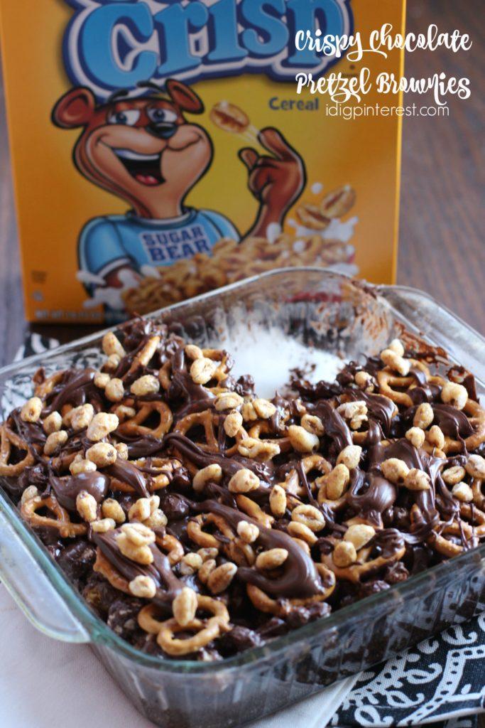 crispy-chocolate-pretzel-brownies2