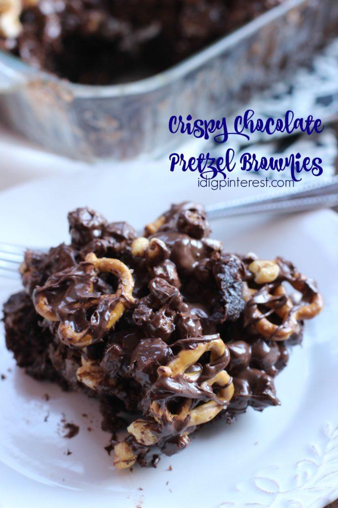 crispy-chocolate-pretzel-brownies3