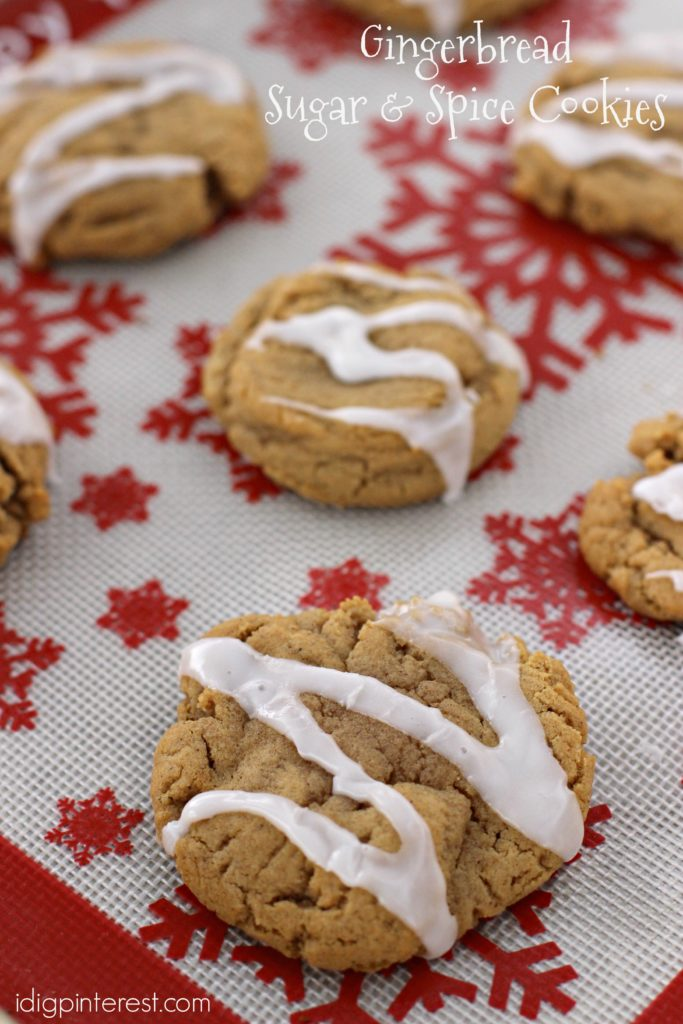 gingerbread-sugar-and-spice-cookies2