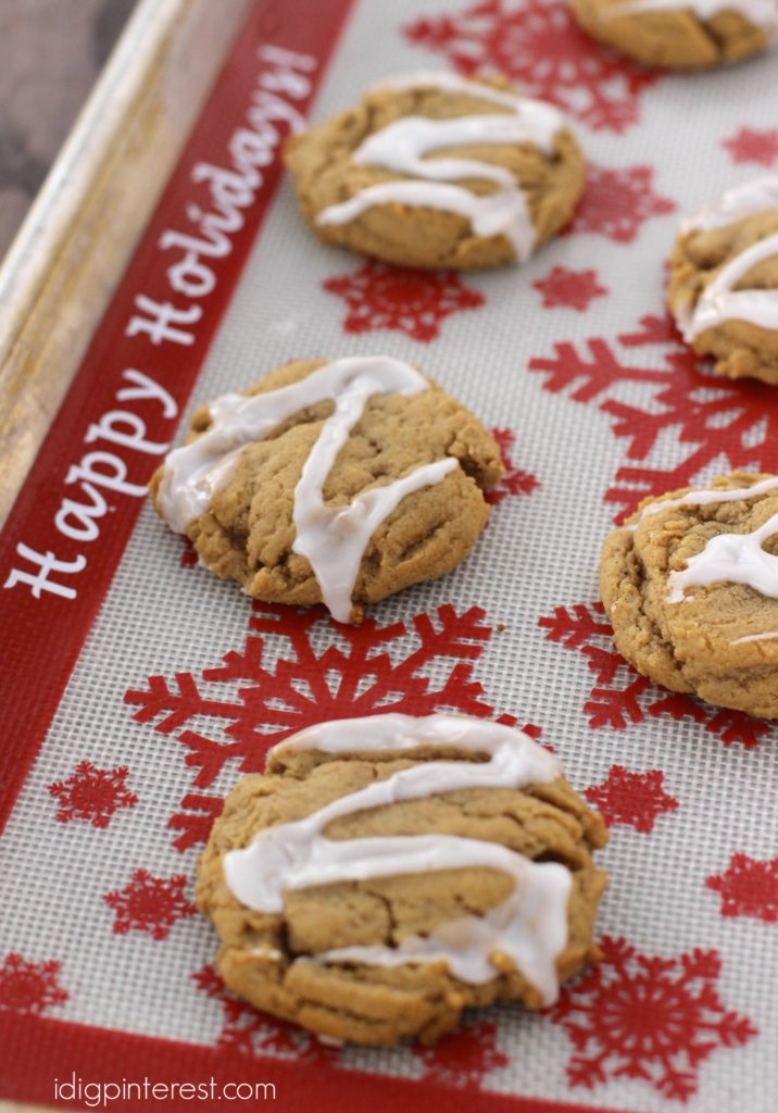gingerbread-sugar-and-spice-cookies3
