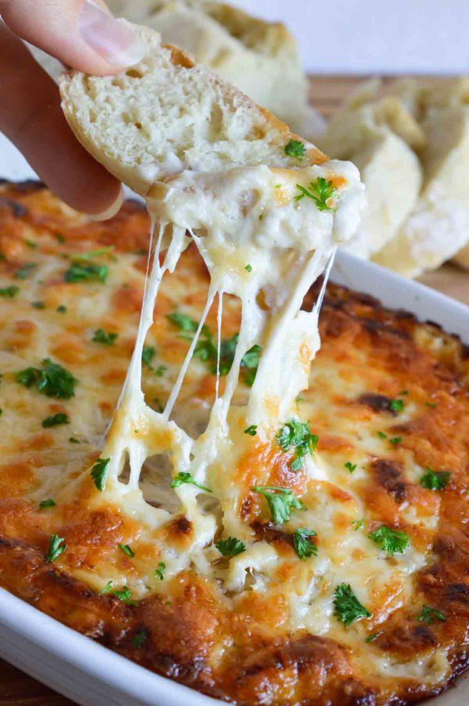 hot-cheesy-onion-dip