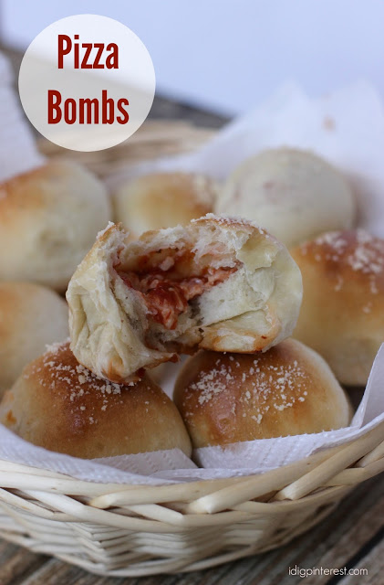 pizza-bombs2