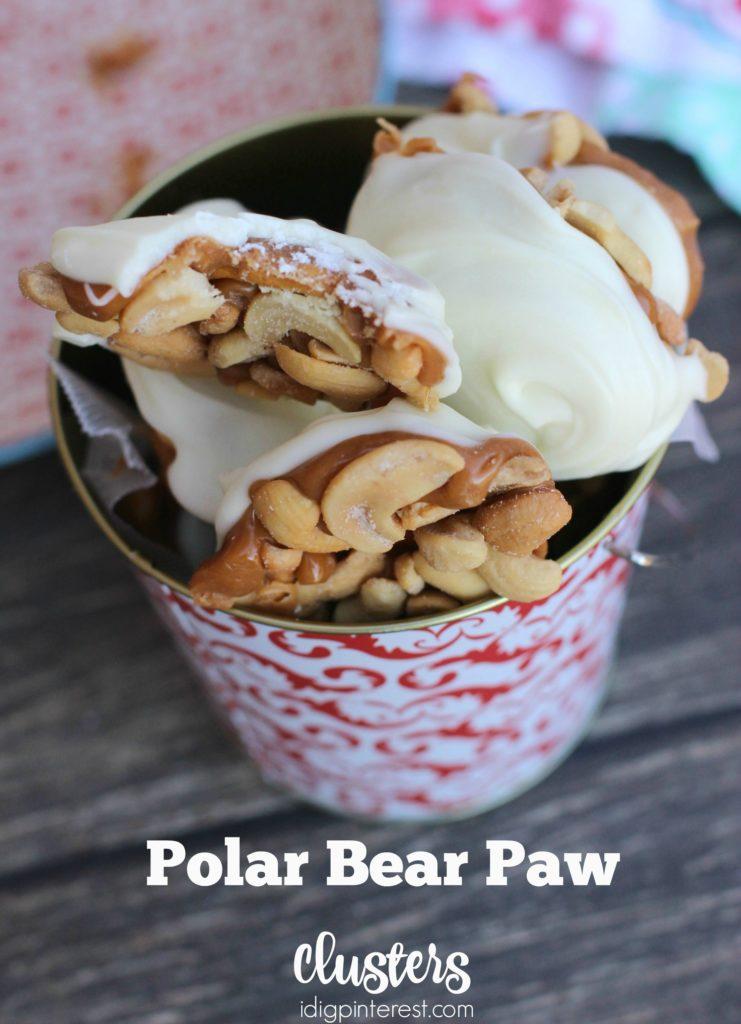 polar-bear-paw-clusters1