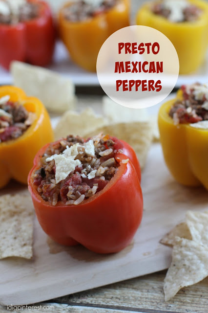 presto-mexican-peppers1