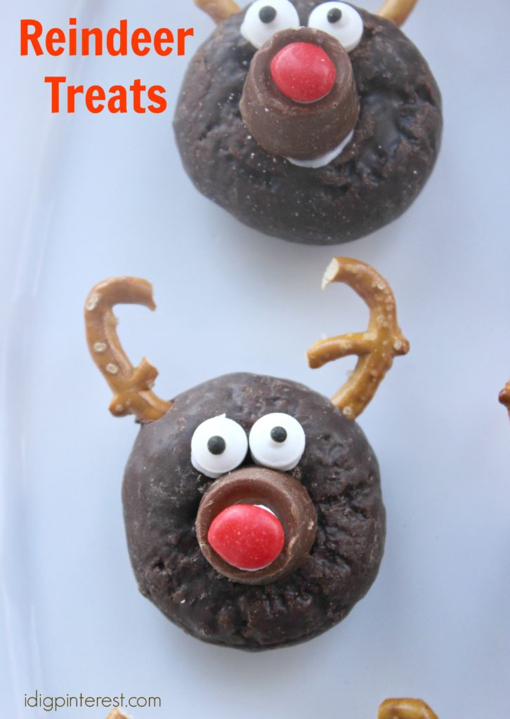 reindeer-treats1