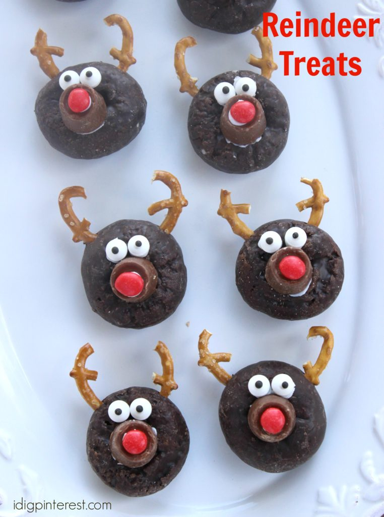 reindeer-treats2