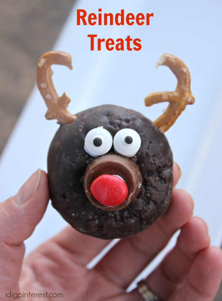 reindeer-treats3
