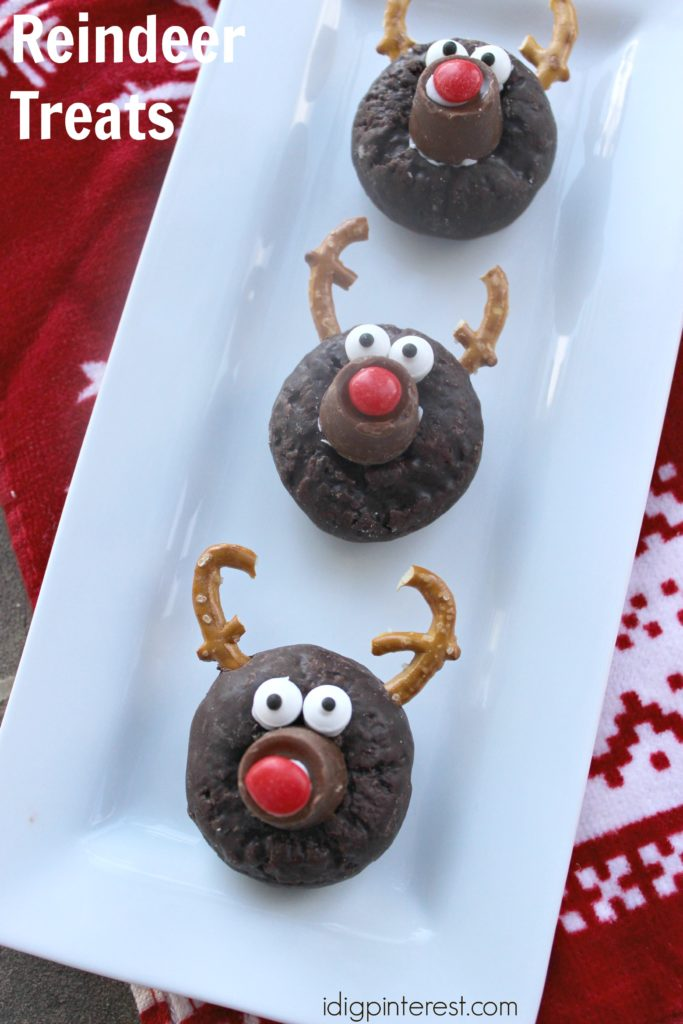 reindeer-treats4