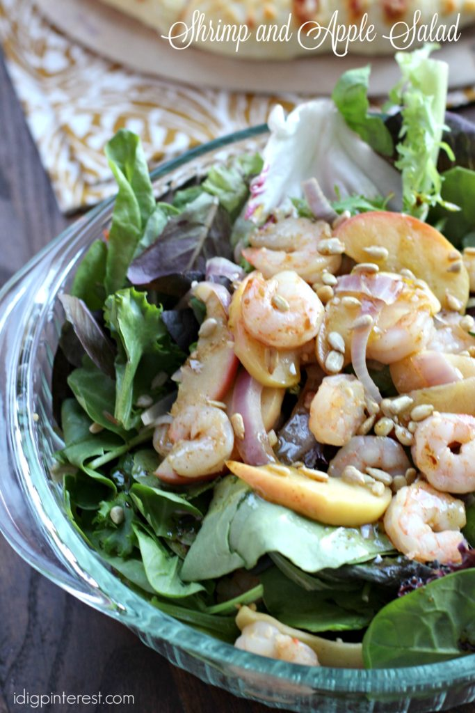 shrimp-and-apple-salad1