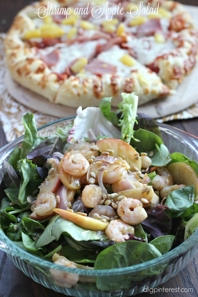 shrimp-and-apple-salad4