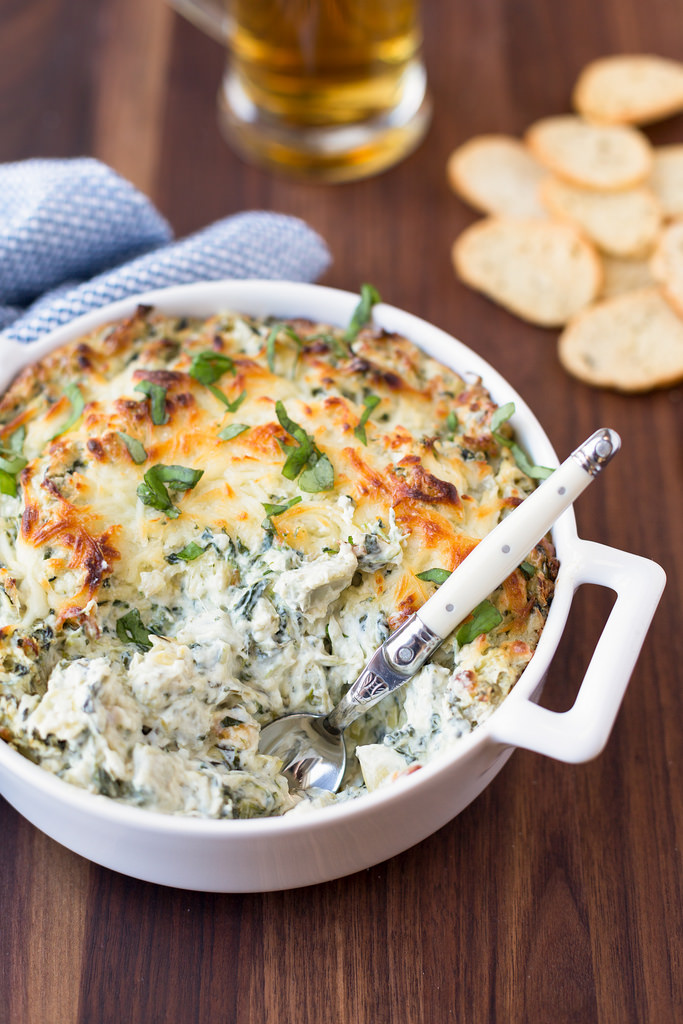 spinach-and-artichoke-dip