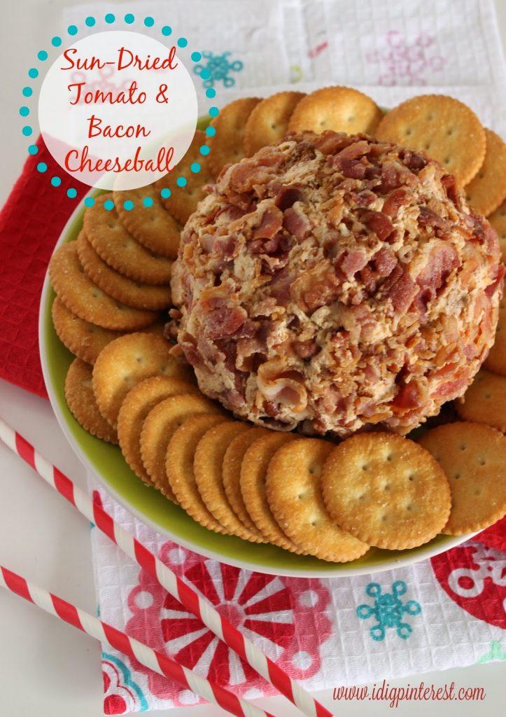 sun-dried-tomato-and-bacon-cheeseball1-723x1024