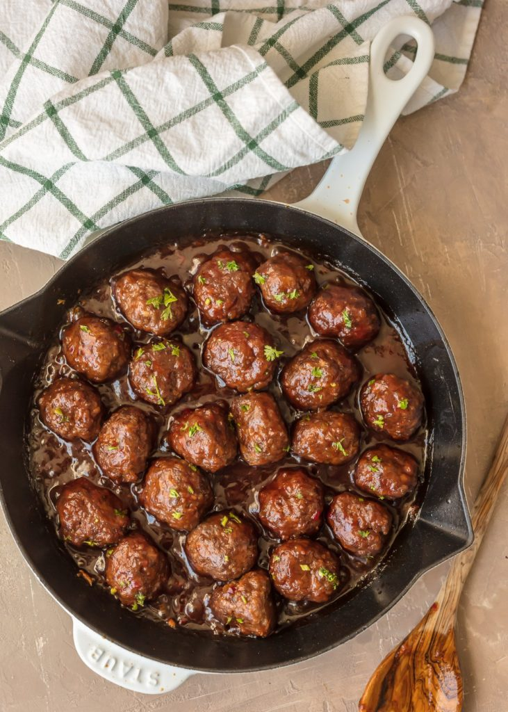 sweet-and-spicy-cranberry-cocktail-meatballs-2-of-6
