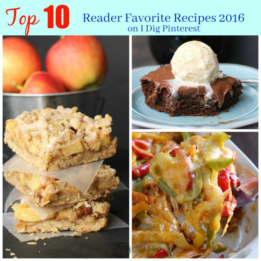 top-10-reader-favorite-recipes-2016