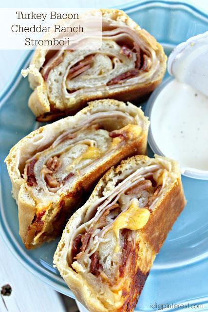 turkey-bacon-cheddar-ranch-stromboli