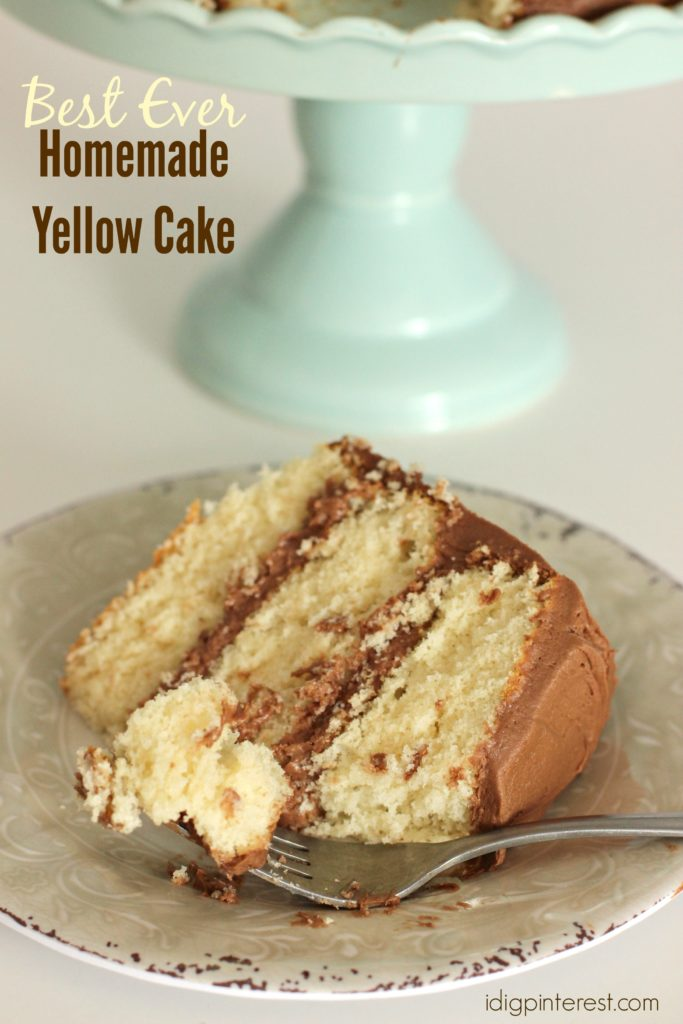 best-ever-homemade-yellow-cake2