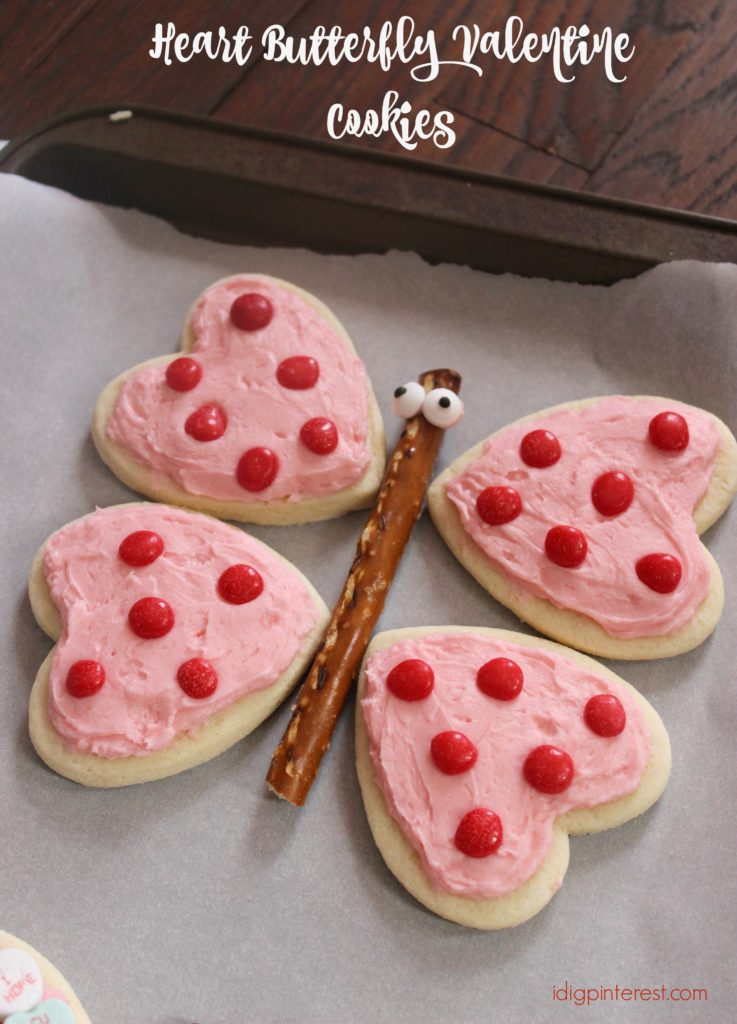 heart-butterfly-valentine-cookies1