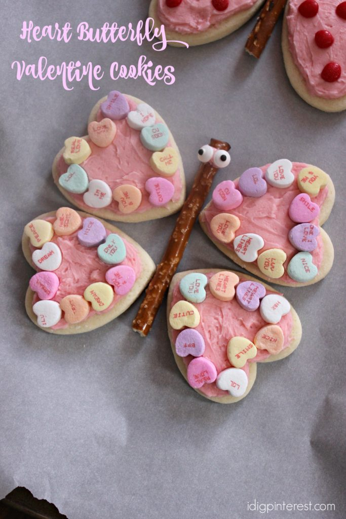 heart-butterfly-valentine-cookies2
