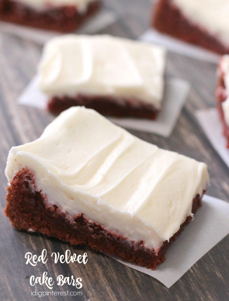 red-velvet-cake-bars2