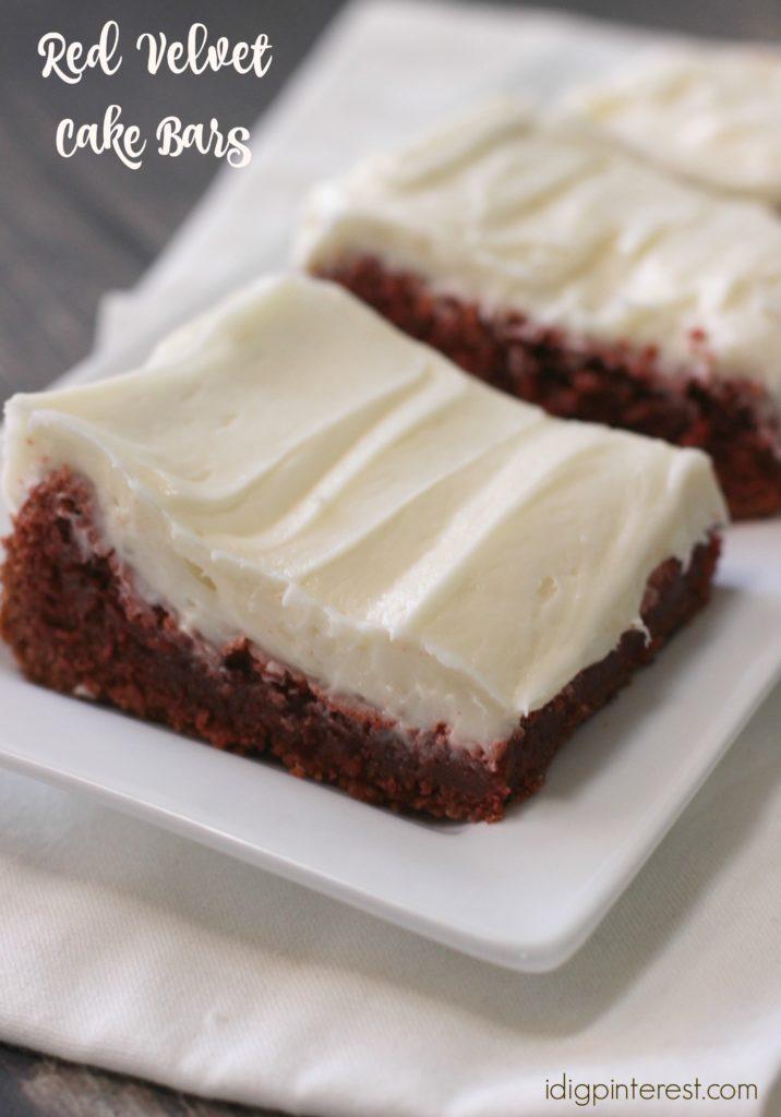 red-velvet-cake-bars4