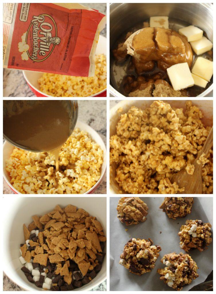 s'mores-caramel-popcorn-balls-collage-real