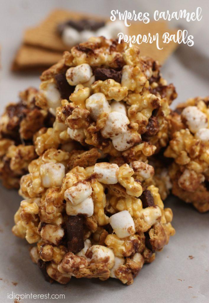 s'mores-caramel-popcorn-balls2
