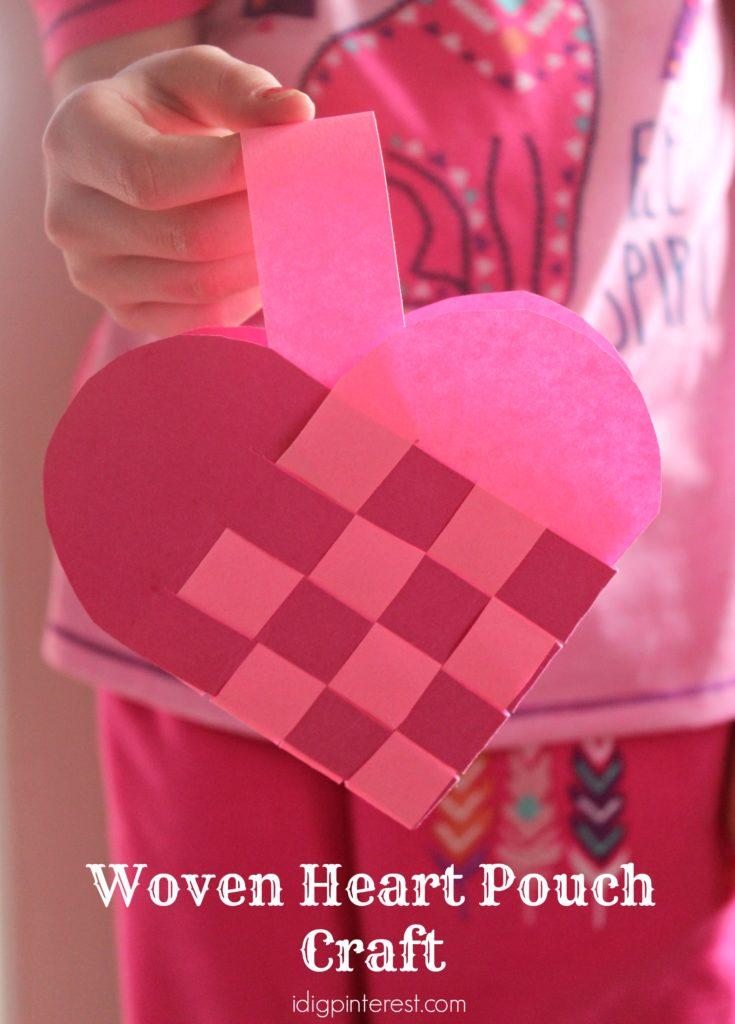 woven-heart-pouch-craft1
