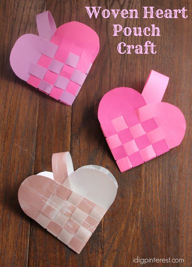 woven-heart-pouch-craft2