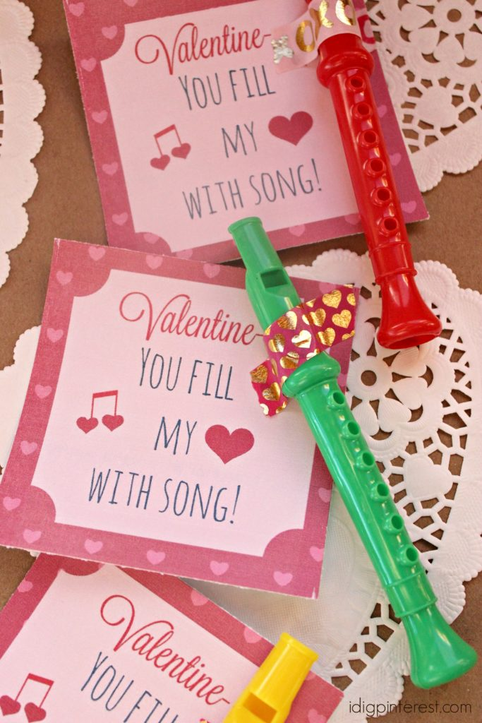 you-fill-my-heart-with-song-valentine