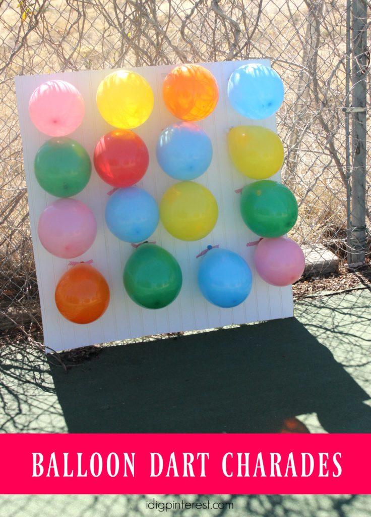 ballooon dart charades3