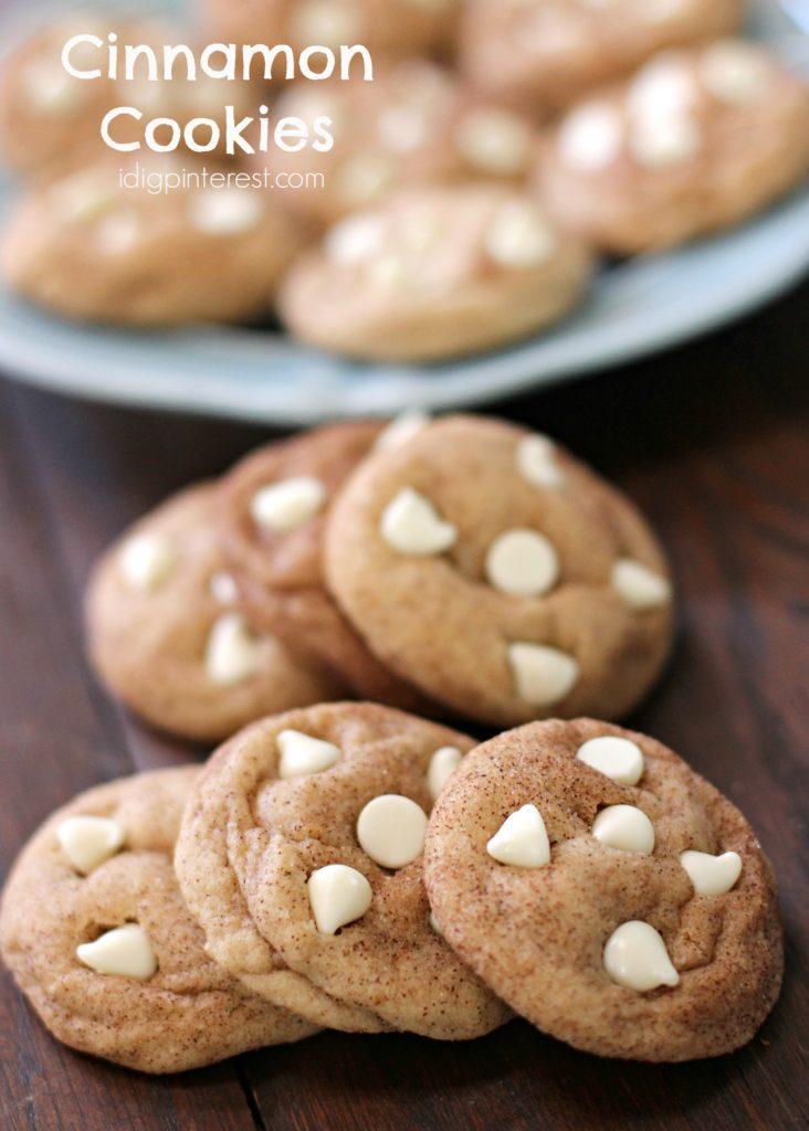 cinnamon cookies3