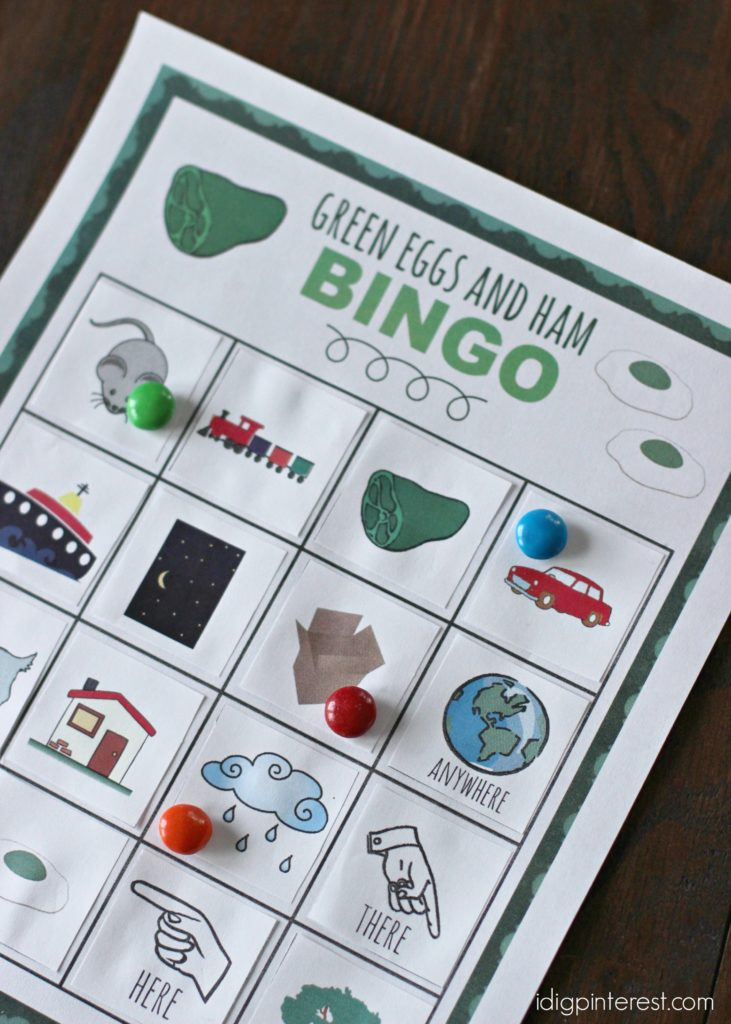 green eggs and ham bingo4