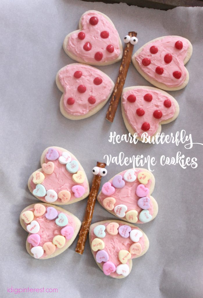 heart-butterfly-valentine-cookies4