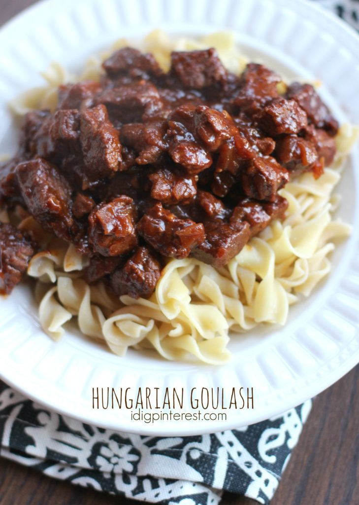 hungarian goulash2