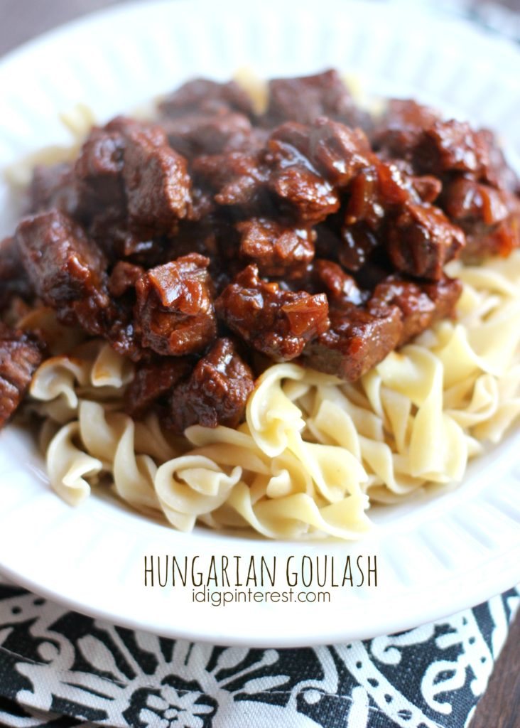 hungarian goulash3