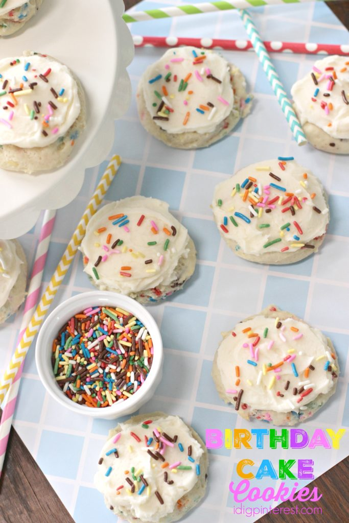 birthday cake cookies4
